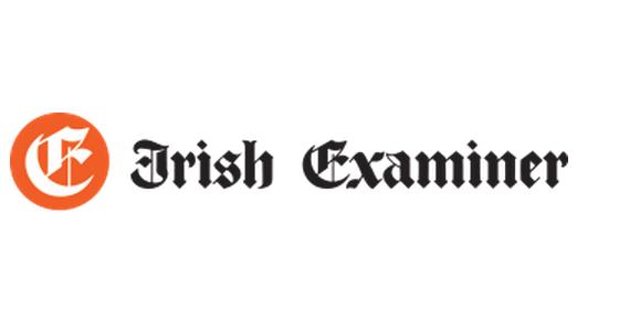 Irish Examiner – Rob Hobson Nutritionist – Publications