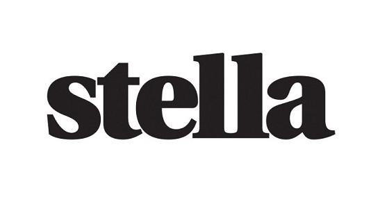 stella magazine – Rob Hobson Nutritionist – Publications