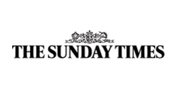 The Sunday Times – Rob Hobson Nutritionist – Publications