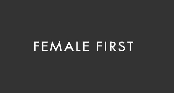 Female First – Rob Hobson Nutritionist – Publications