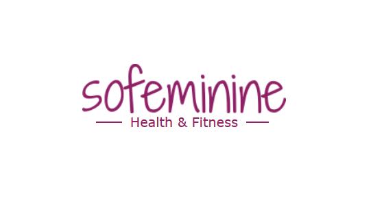 So Feminine – Rob Hobson Nutritionist – Publications