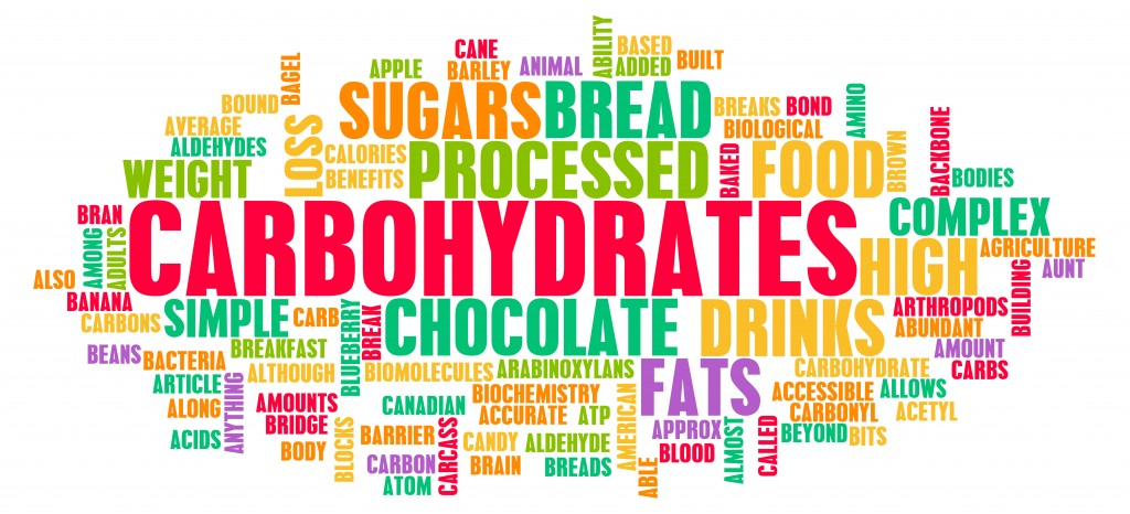The big fat debate about carbohydrates