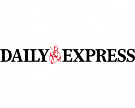 Daily Express  – Rob Hobson Nutritionist – Publications