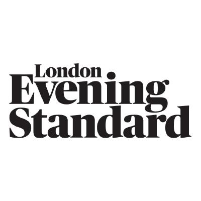 The Evening Standard