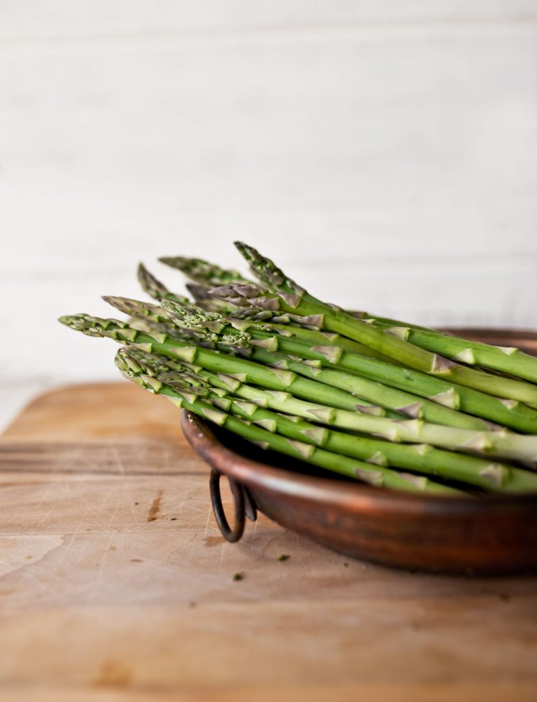 Ten prebiotic foods you need to know about