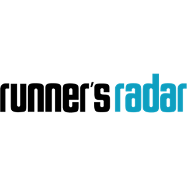 Runners Radar
