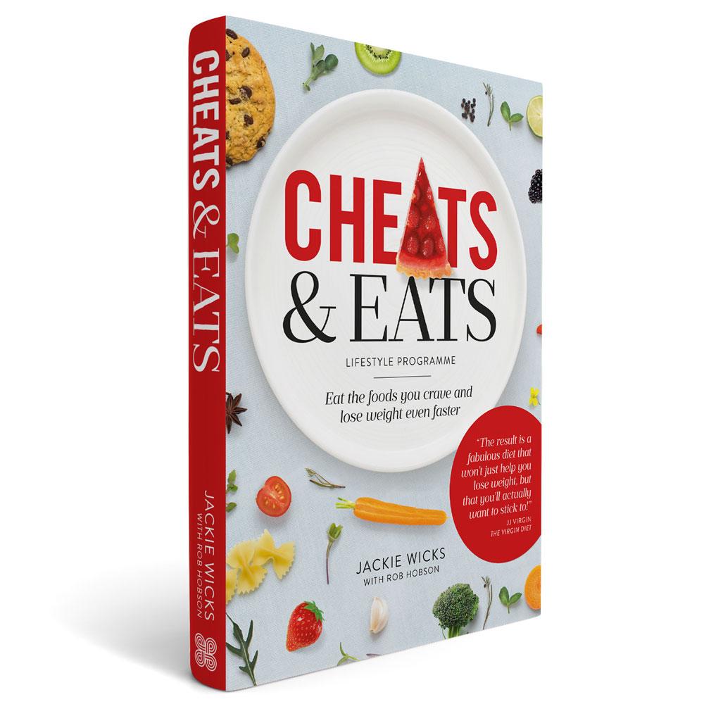 Chipotle prawn fajitas – Eats and Cheats