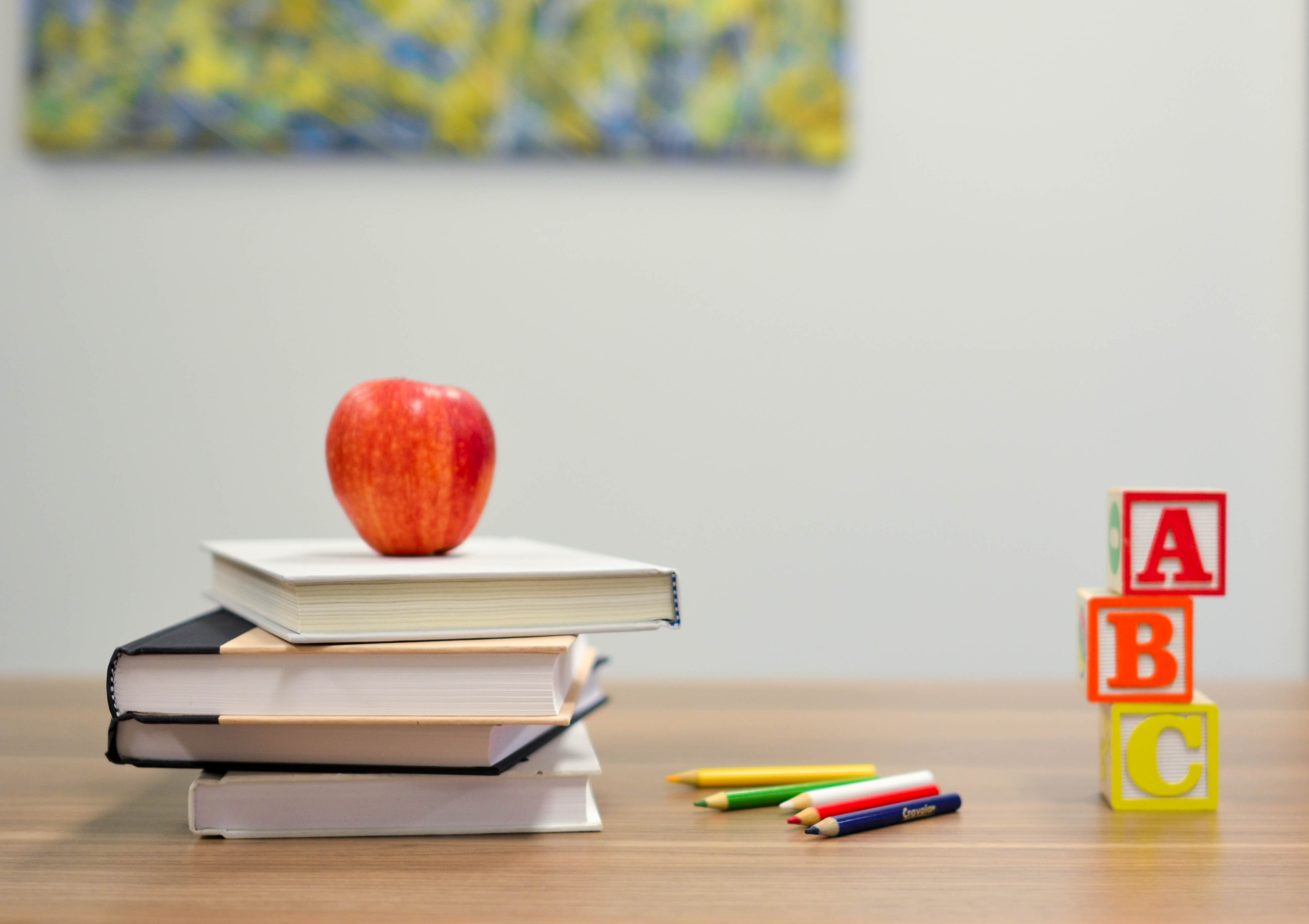 What I have learned as a freelance nutritionist